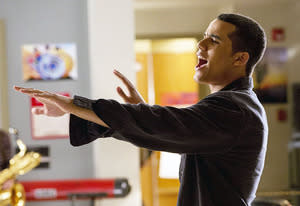 Jacob Artist | Photo Credits: Jennifer Clasen/FOX