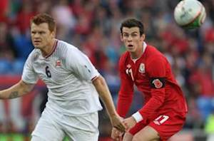 John Arne Riise announces international retirement