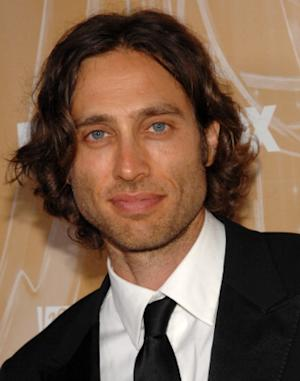 'Glee,' 'American Horror Story' Showrunner Brad Falchuk Inks New Deal With Fox TV