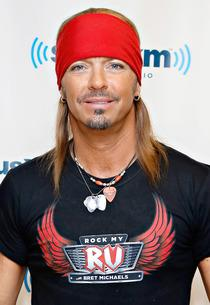 Bret Michaels | Photo Credits: Cindy Ord/Getty Images