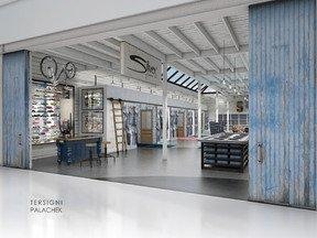 Silver Jeans Co.™ Set To Open 'Loft' At Woodfield Mall