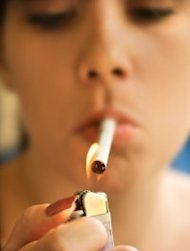 Moment of truth: Govt decides on plain cigarette packs