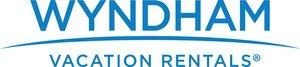No Blackout Dates! Wyndham Vacation Rentals(R) Offers Summer Deals Valid Over July 4th Holiday