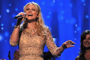 Miranda Lambert 'Slows Down' on New Single 'Automatic'