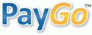 PayGo(TM) Announces Featured Provider Agreement With Aclara for Mobile Payment Solutions