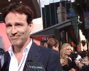 Red Carpet Video: True Blood Cast Previews the Deadliest, Most 'Extreme' Season Yet