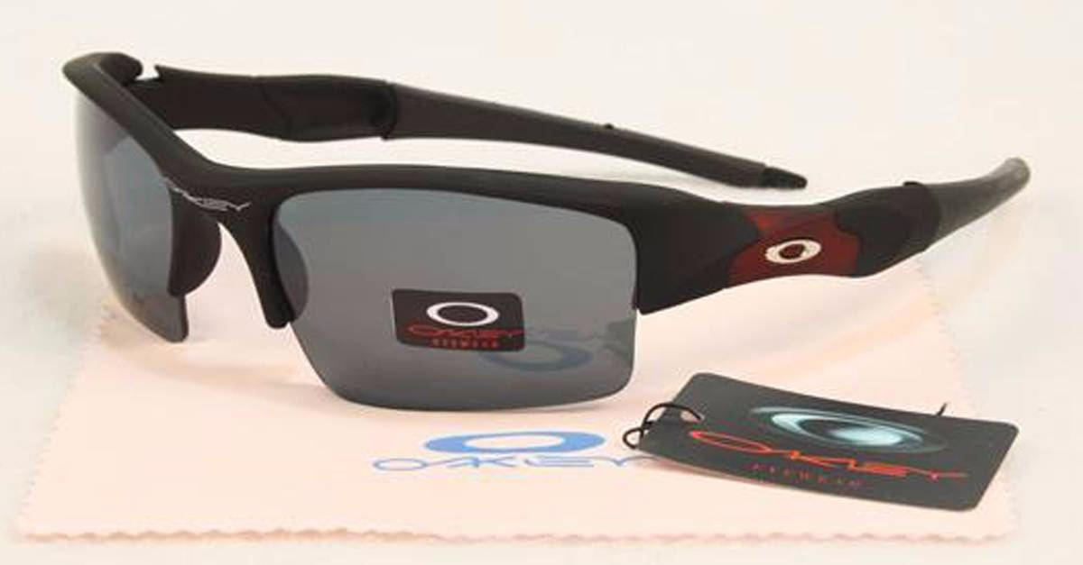 Oakley Sunglasses Black Friday & Cyber Deals