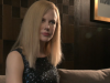 Cannes Juror Nicole Kidman: I'll Judge on the Purity of the Filmmaking