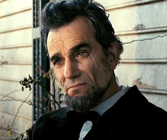 Obama Screening 'Lincoln' in White House With Cast and Crew