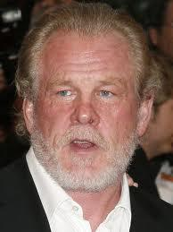 Larry Charles To Helm Nick Nolte, Robert Redford In 'A Walk In The Woods'