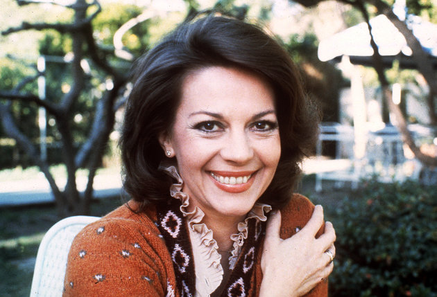 FILE - This Dec. 1, 1981 file photo shows actress Natalie Wood. A Los Angeles sheriff&#39;s detective said Thursday, Jan. 17, 2013, that actor-husband, Robert Wagner, has not consented to an interview in their renewed inquiring into Wood&#39;s 1981 drowning, but an attorney for the actor and his family says he has fully cooperated with authorities. (AP Photo/File)