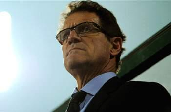 Northern Ireland - Russia Preview: Capello's men look to continue perfect record