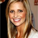Sarah Michelle Gellar Attached To Mom Comedy Project At 20th Century Fox TV