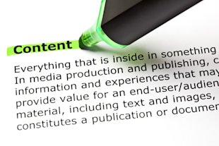 Why B2B Companies Are Betting Big on Content Marketing image shutterstock 83682073