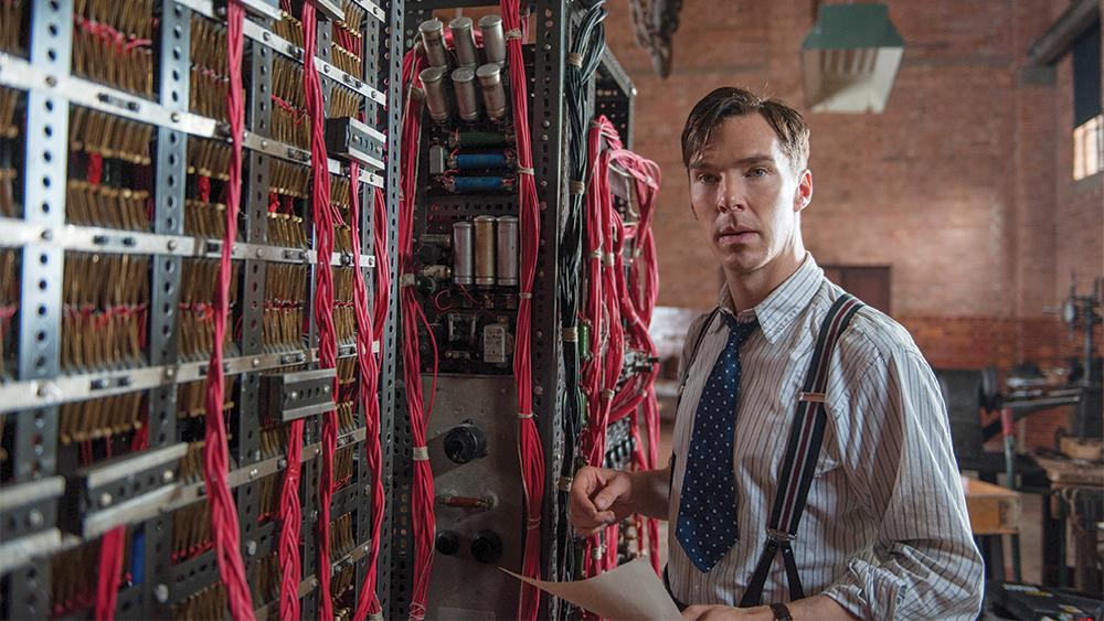 Box Office: 'The Imitation Game' Scores Solidly in Christmas Expansion