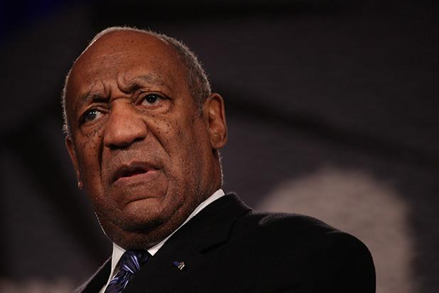 Bill Cosby Seeks Dismissal of Defamation Lawsuit Brought by Accusers