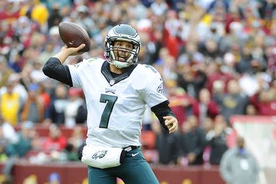 Fantasy football waiver wire: 5 quarterbacks to target for Week 5