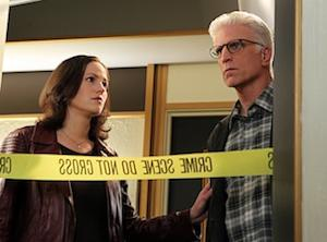 CBS Renews CSI for Season 14 as Ted Danson Extends Contract