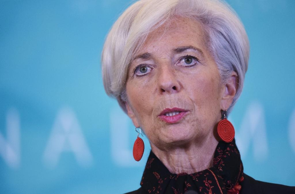 IMF threatens to cut Ukraine aid over corruption