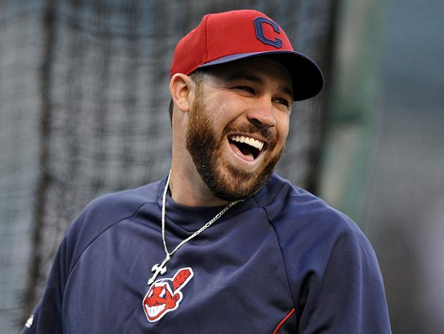 go back gallery for jason kipnis