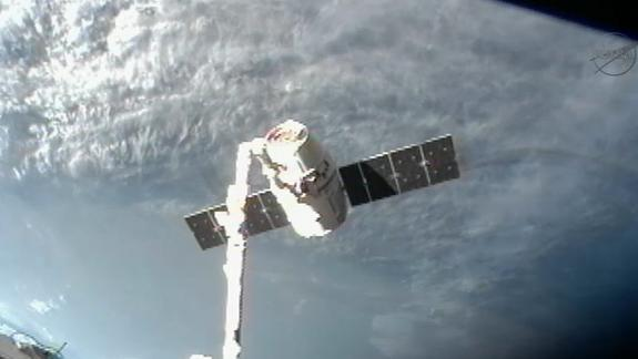 Scientists See Big Rewards (and Risk) in Private Spaceflight