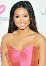 Brenda Song | Photo Credits: Gary Gershoff/Wireimage