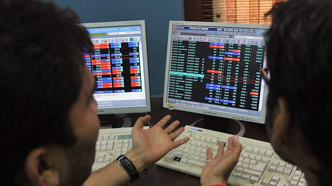 How to become a day trader