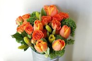 1024-flowers-bouquet_sm.jpg