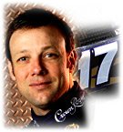 Kenseth photo