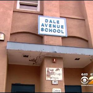 Dad Outraged After School Allows Woman To Take Wrong Child From Paterson School