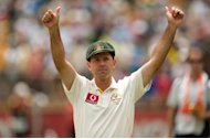 Ricky Ponting will retire from international cricket after the third Test with South Africa