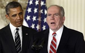 You Won't Believe How John Brennan Got His Start at the CIA
