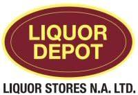 Liquor Stores N.A. Ltd. Announces March Cash Dividend