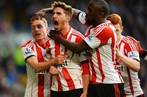 The Dossier: How Poyet and Sunderland pulled off the great escape
