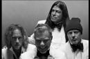 Twitter: Brioni unveils Metallica as the faces of its new advertising campaign