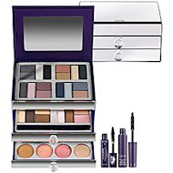 tarte the starlet limited edition vanity