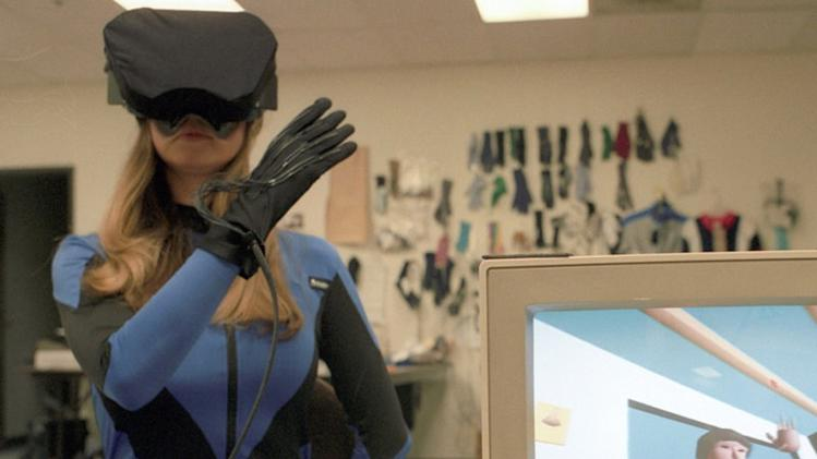 An oral history of virtual reality: 18 insiders on its past, present, and future