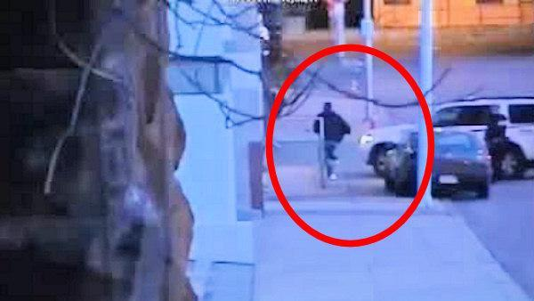 Graphic video, police brutality charge at Drexel University