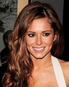 Former 'X Factor' Judge Cheryl Cole Sues Producers For $2.3M