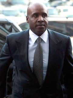 After sentencing, Bonds free to tell the truth