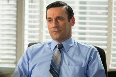 This is the one episode you need to see to understand Mad Men