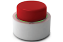 Can this big red button really do it all?