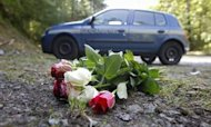 Alps Shootings: Photos Show &#39;Relaxed&#39; Family
