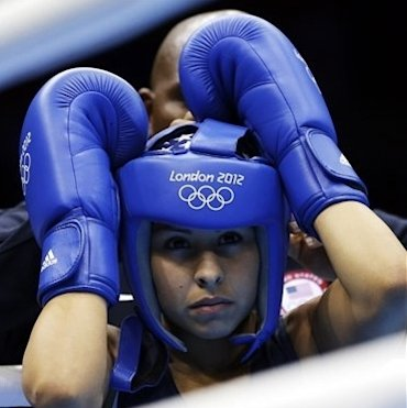 Esparza, Shields chase gold in women's boxing The Associated Press Getty Images Getty Images Getty Images Getty Images Getty Images Getty Images Getty Images Getty Images Getty Images Getty Images Get