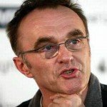 Danny Boyle Came Close To&nbsp;&hellip;