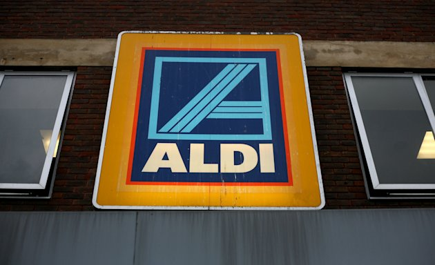 Aldi has profited as other stores struggle, the mix of good quality and cheap prices (with an ever-changing product line) has seen huge growth, expanding into the US as well as in the UK, Australia and Germany. That has led to founder camera-shy Karl Albrechts wealth rising to see him become one of the 10 richest people alive.