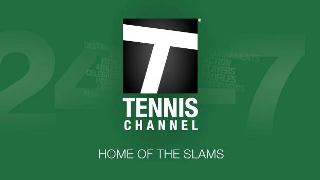 FCC Refuses to Rehear Tennis Channel Case Against Comcast