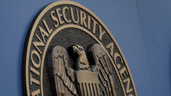 These are the encryption services the NSA can't crack
