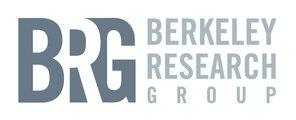 Berkeley Research Group Releases Report on Impact of Switch to a Territorial Tax System