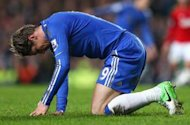Torres must regret Chelsea move, claims Liverpool captain Gerrard